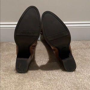 Franco Sarto Shoes - Franco Sarto Boots